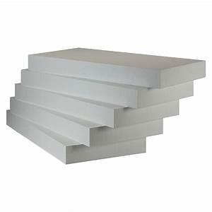Rollladenkasten Dämmung Bauhaus : d mmung 40 mm mo02 hitoiro ~ Lizthompson.info Haus und Dekorationen