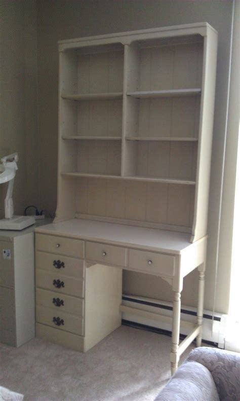 ethan allen 1960s alabaster white children s bedroom furniture set ebay