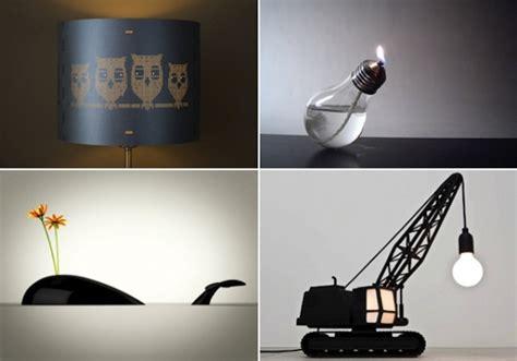 cool office desk accessories cool office desks funky desk accessories cool office desk