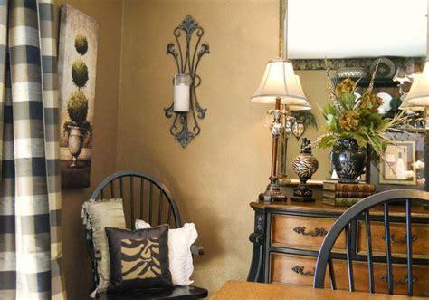 Home Decor Locations : Interior Design , Kirkland Home Decor Locations