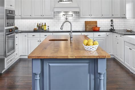 Kitchen Renovation Shows Canada Wow Blog
