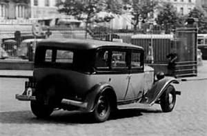 Taxi G7 Numero Service Client : 1933 renault taxi g7 type kz11 in taxi roulotte et corrida 1958 ~ Medecine-chirurgie-esthetiques.com Avis de Voitures