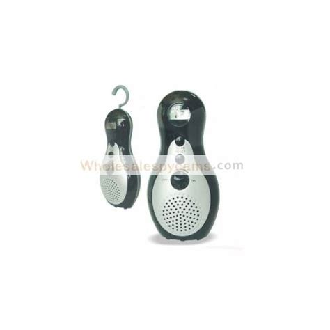 sell bathroom spy camera spy bathroom radio camera hidden