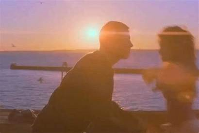 Romantic Couples Screen Step Jenna Dewan Moments