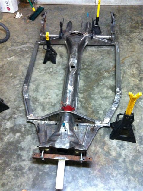 thesamba view topic herbsflat4 spatz dune buggy build