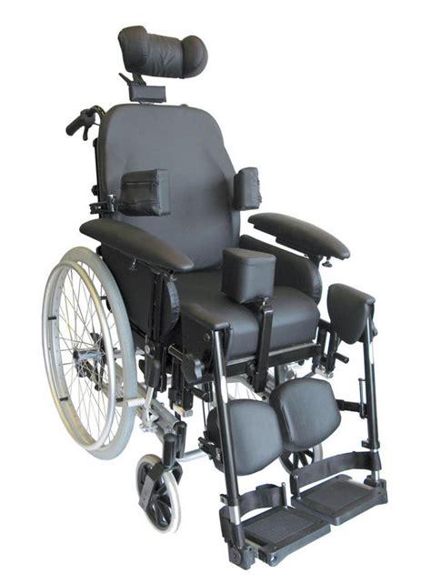 recherche urgente d un fauteuil roulant coeur maroc