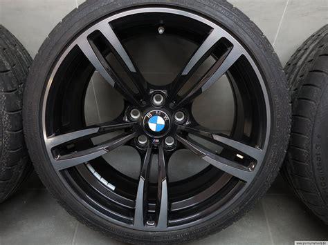 19 zoll felgen bmw 19 zoll sommerr 228 der original bmw m2 f87 m felgen gts styling m437 437 premium wheels
