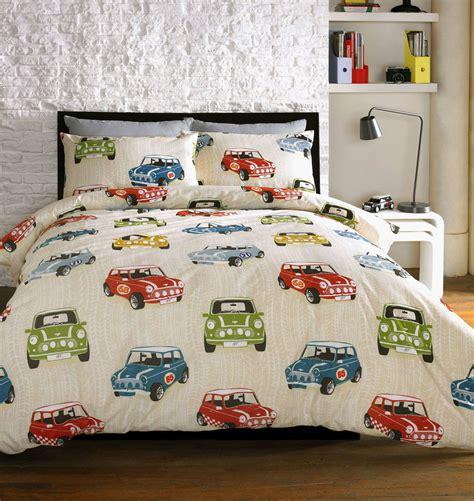 vintage duvet sets size duvet cover set minis bedding ebay 3190