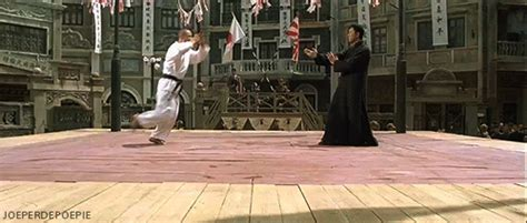 amazing martial arts gifs  gifs