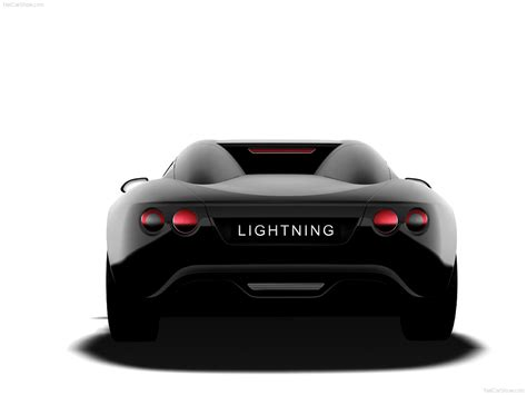Lightning Gt Photos Photo Gallery Page 2 Carsbasecom