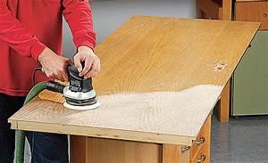 Holz Lasieren Ohne Schleifen : lackiertes holz abschleifen holz streichen ohne schleifen die vorarbeit entscheidet pinolino ~ Watch28wear.com Haus und Dekorationen