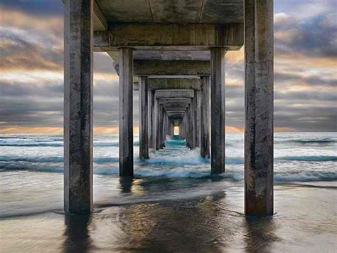 The best photography galleries in los angeles. Photographer Peter Lik Unveils New Photo Taken in La Jolla ...