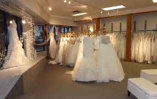consignment wedding dress shops me bridal formal