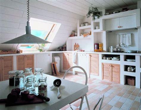 ytong design mobilier bucatarie xella ytong design