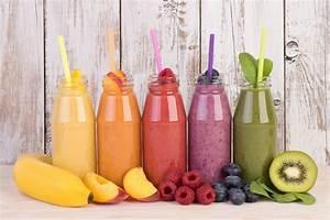 Jus De Fruit Maison Avec Blender : on adopte l 39 extracteur de jus magazine avantages ~ Medecine-chirurgie-esthetiques.com Avis de Voitures