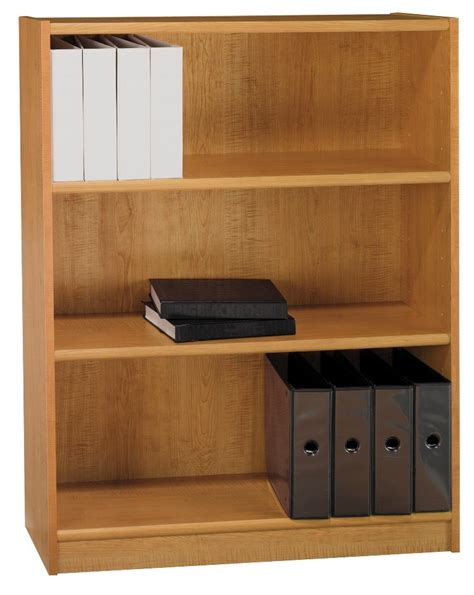 30 inch white bookcase universal snow maple 30 inch bookcase from bush wl12449