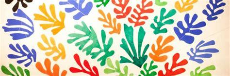find henri matisses artworks