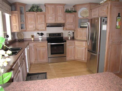 Quality Kitchen Cabinet Doors by Unfinished Kitchen Cabinet Doors Lowes 3 Design Kitchen