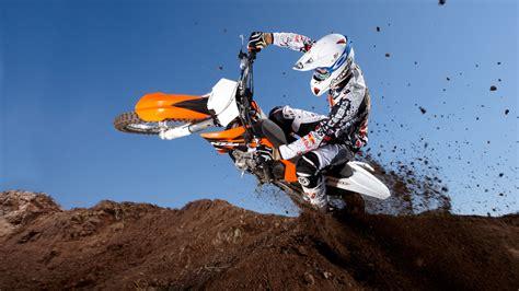 motocross ktm wallpapers pixelstalknet