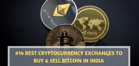 Based in bangalore, a state in india, the trading platform began operations in 2014. #14 Best Cryptocurrency Exchanges to Buy/Sell Bitcoin in India 2019