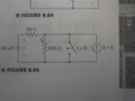 Circuit Analysis Driven With Short Circuits