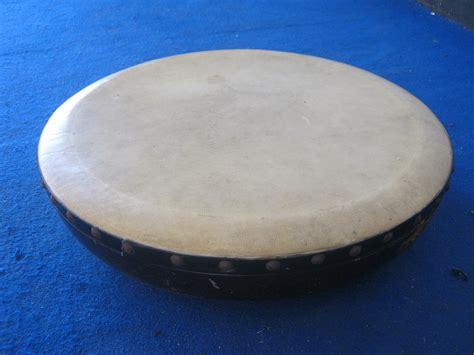 Alat musik tradisional / budaya masyarakat jambi memang memiliki kaitan erat dengan budaya melayu. Azhar MJ_Jambi: ALAT-ALAT MUSIK TRADISIONAL MELAYU JAMBI