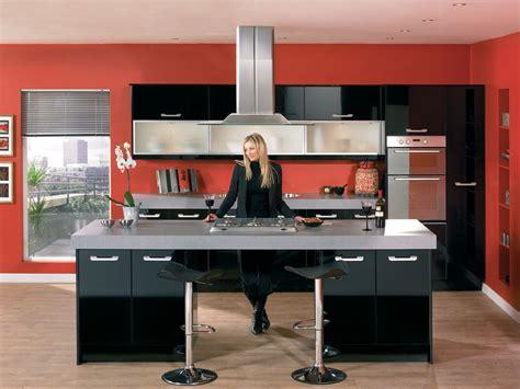 kitchen furniture handles high gloss replacement kitchen doors bedroom doors