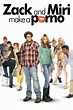 Zack and Miri Make a Porno (2008) — The Movie Database (TMDb)