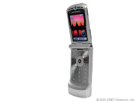 cnet cell phones photos the best and worst of motorola cell phones cnet