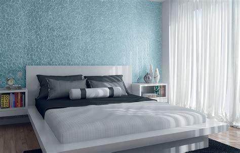 Asian Paints Colour Combination Catalogue For Bedroom