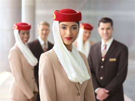 Fly Emirates Careers Cabin Crew by How To Start Your Flight Attendant Career Right Now