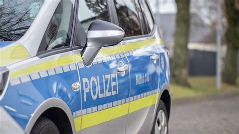 Oct 04, 2021 · ein neun monate altes mädchen hat sich am montag in eberndorf (bezirk völkermarkt) mit heißem tee verbrüht. 16-jähriges Mädchen wohlbehalten gefunden - Osthessen News