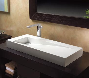 14199 resin sinks bathrooms mti mtcs 711 boutique collection st tropez resin 14199