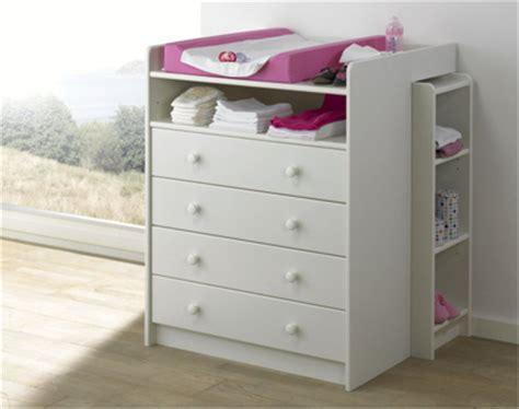 deco chambre fille 5 ans chambres bébé mobilier bébé meubles et accessoires