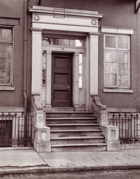 New York Citys House 2013 by Inside The Apple The Era Of New York City Boarding Houses