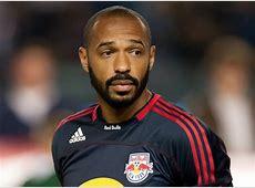 Football Le destin de Thierry Henry étroitement lié à l