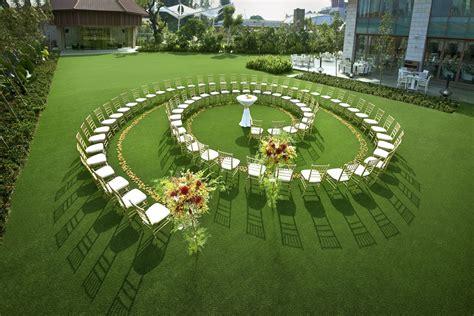perfect wedding venues    wedding