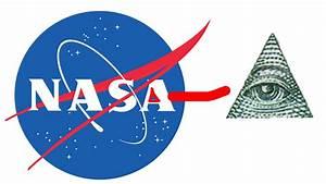 NASA is Illuminati - YouTube