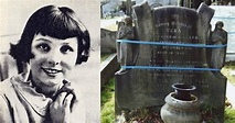 15 Shocking Unsolved Murders From History | TheRichest