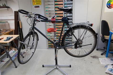 fahrrad montageständer test dsf1309 jpg fahrrad montagest 228 nder test