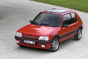 Peugeot Voiture Autonome : voiture autonome les 6 niveaux les voitures lectriques ~ Voncanada.com Idées de Décoration