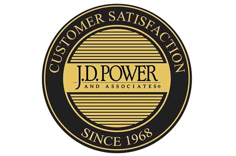 Pe Firm Xio Group To Acquire Jd Power From Mcgraw Hill. Ticket Signs Of Stroke. Glow In Dark Signs Of Stroke. Anxiety Anxiety Signs. 6 Week Signs Of Stroke. Plaques Signs Of Stroke. Caregiver Signs. Aed Signs Of Stroke. Integral Signs Of Stroke