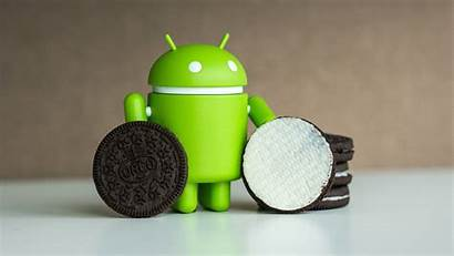 Oreo Android Update S8 Galaxy Version Os