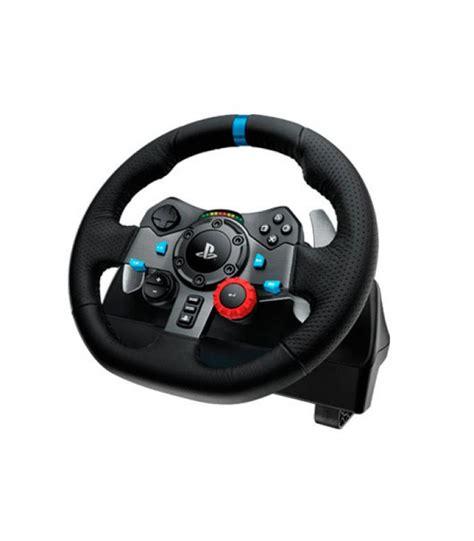 Volante Logitech Driving by Volante Logitech Driving G29 Racing Wheel
