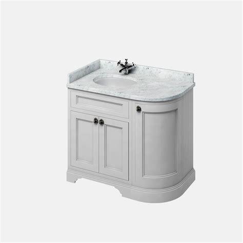 Badezimmer Unterschrank Ecke by Eck Waschtische Mit Unterschrank