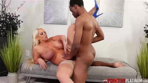 Pornstarplatinum Bigtitty Blonde Alura Jenson Fucks Young