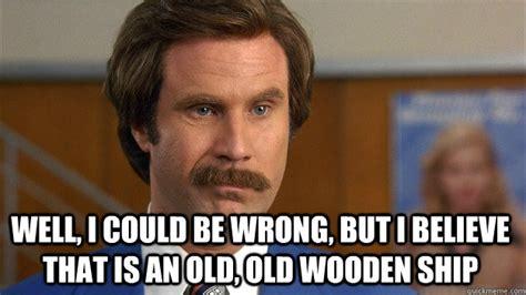 Vocabulary Meme - wooden memes image memes at relatably com
