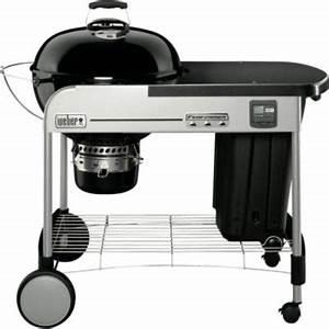 Charbon De Bois Weber : barbecue charbon weber boulanger port offert ou ~ Melissatoandfro.com Idées de Décoration