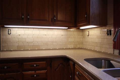 how to backsplash kitchen installing a kitchen tile backsplash