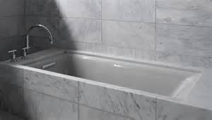 Jack London Kitchen And Bath Gallery